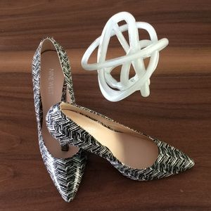 Nine West - never worn!